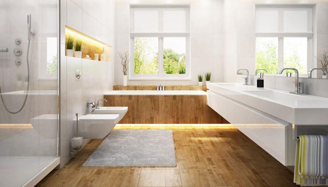 Podłogi Drewniane Wrsystem